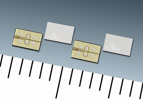 New LGA-Packaged MOSFETs Help Maximize Efficiency